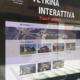 Vetrina-interattiva