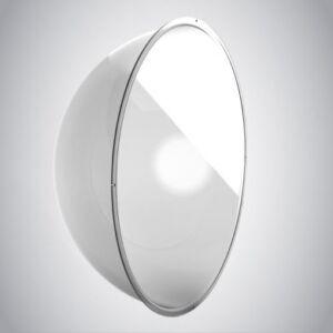 Cupola Accessori per Holofan